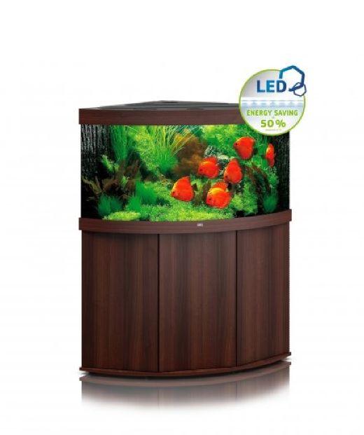 a5017365fad768 Настоящий немецкий аквариум JUWEL